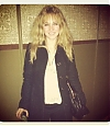 Alice_Temperley27s_Book_Launch_in_LA_Party_Snaps.jpg