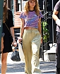 juno-temple-casual-style-nyc-08-26-2018-4.jpg
