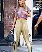 juno-temple-casual-style-nyc-08-26-2018-9.jpg