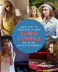 Juno_Temple_Top_10.png