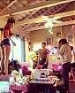 pretties_underwear_campaign2.jpg