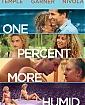 one_percent_poster.jpg